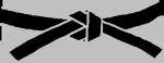 balte-svart
