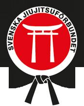 sjf-logga-173x218