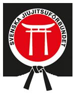 jiujitsuförbundet